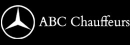 Central London based ABC Chauffeur Services